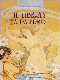 Il liberty a Palermo