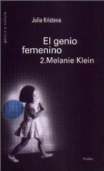 El genio femenino