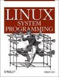 Linux System Program...