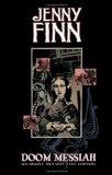 Jenny Finn: Doom Messiah