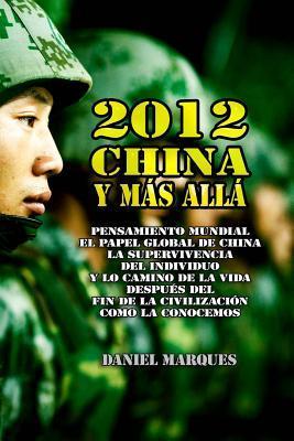 China y Más Allá 2...