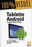 Tablettes Android - Les meilleures astuces