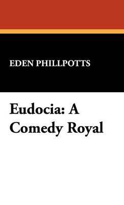 Eudocia