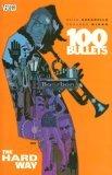 100 Bullets Vol. 8