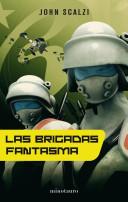 Las Brigadas Fantasm...