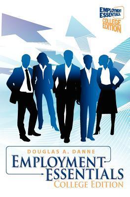 Employment Essentials