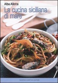 La cucina siciliana ...