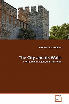 The City and its Walls
