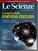 Le Scienze / edizione italiana di Scientific American