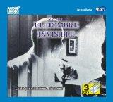 El Hombre Invisible ...