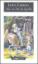 Alice no Pais do Espelho