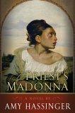 The Priest's Madonna