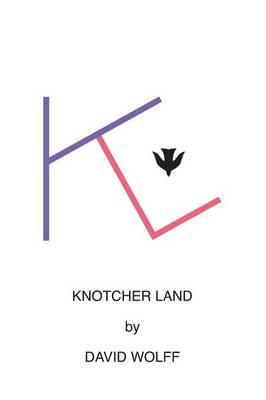 Knotcher Land