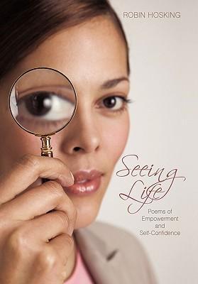 Seeing Life