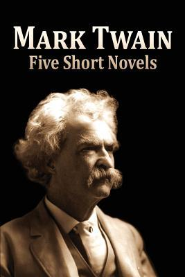 Five Short Novels