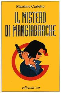 Il mistero di Mangia...