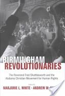 Birmingham revolutionaries