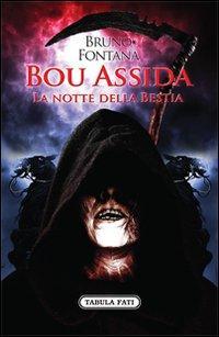 Bou Assida. La notte della bestia
