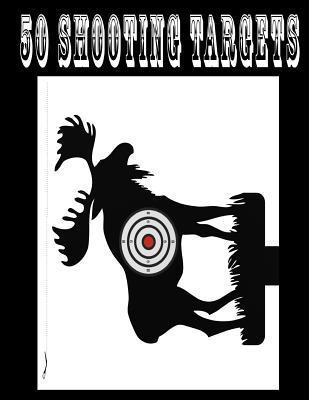 50 Shooting Targets