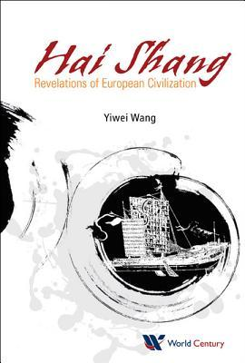 Hai Shang, Elegy of the Sea