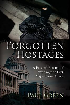 Forgotten Hostages
