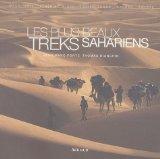Les plus beaux treks sahariens
