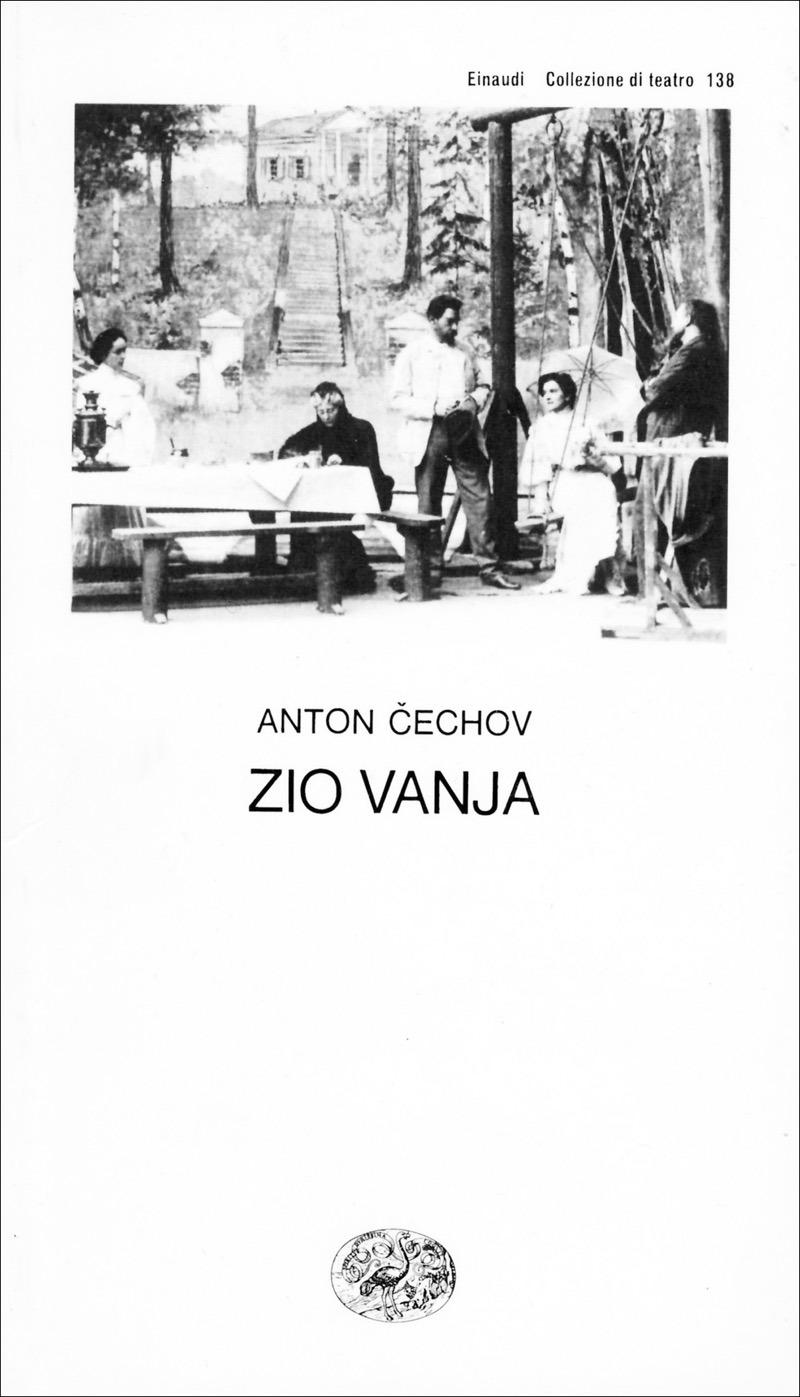 Zio Vanja