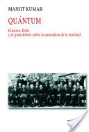 Quántum