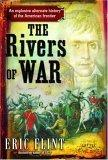 Rivers of War, the