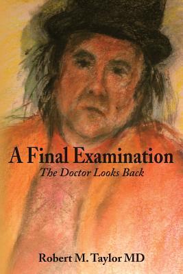 A Final Examination