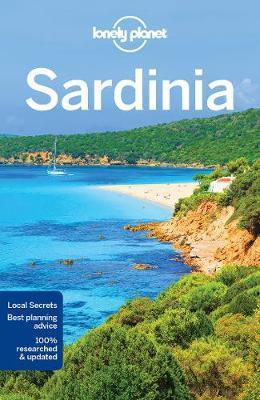 Sardinia. Volume 6