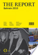 The Report: Bahrain 2010