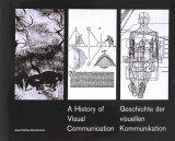 A History of Visual Communications