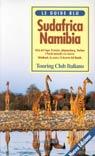 Sudafrica, Namibia