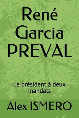 René Garcia PREVAL