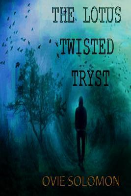 The Lotus Twisted Tryst