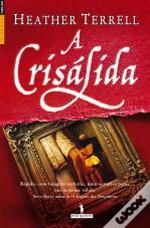 A Crisálida