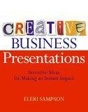 Creative Business Pr...