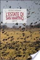 L' estate di San Martino