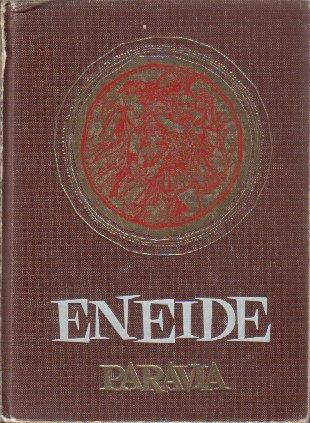 Eneide