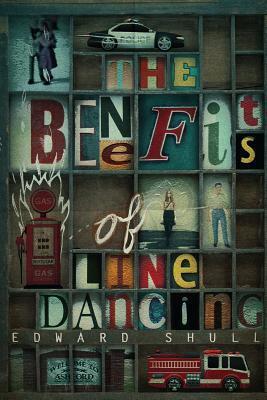 The Benefits of Line Dancing