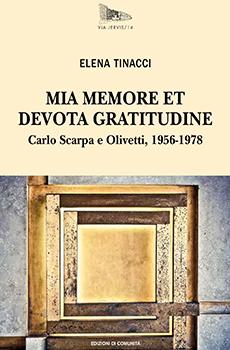 Mia memore et devota gratitudine
