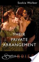 Their Private Arrang...