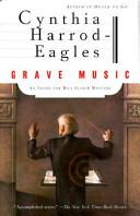 Grave Music