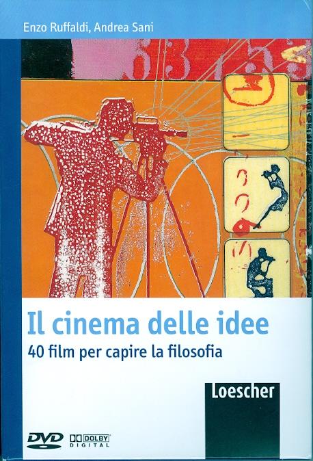Il cinema delle idee