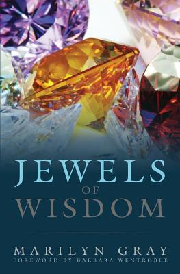 Jewels of Wisidom