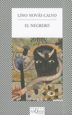 El negrero / The Slaver