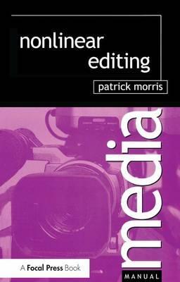 Nonlinear Editing