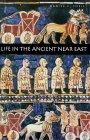 Life in the Ancient Near East, 3100-332 B.C.E.