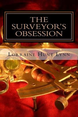 The Surveyor's Obsession
